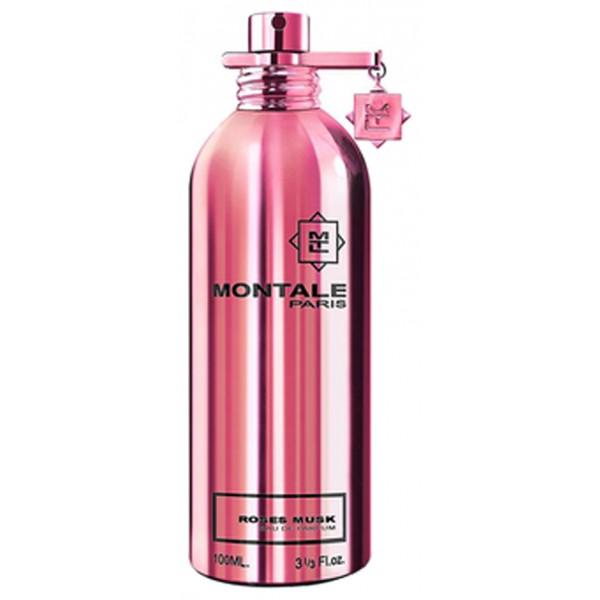 Montale Roses Musk 100ml