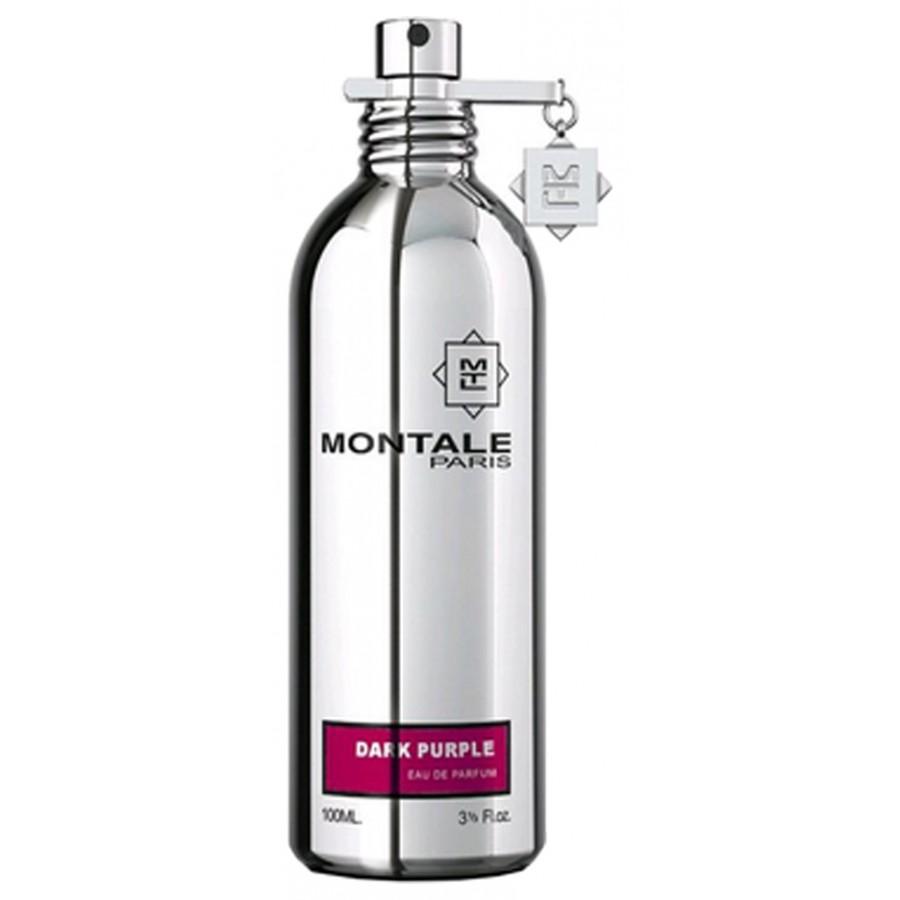 Montale Dark Purple 50ml