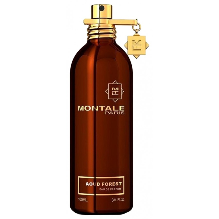 Montale Aoud Forest 50ml