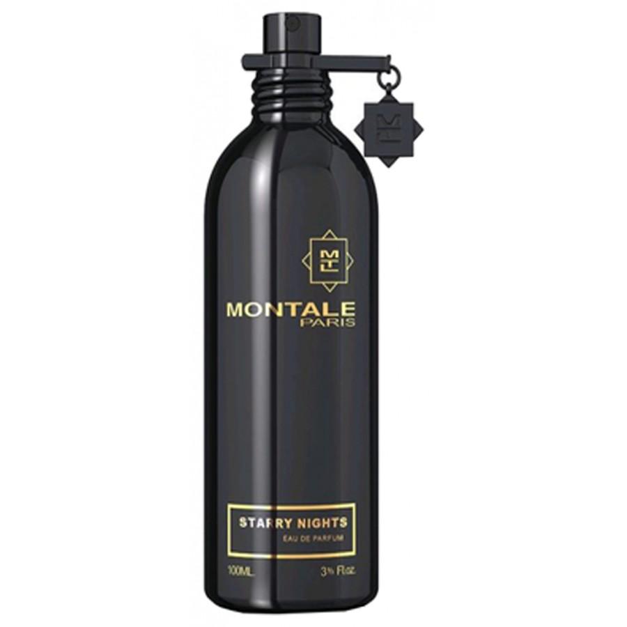 Montale Starry Nights 100ml