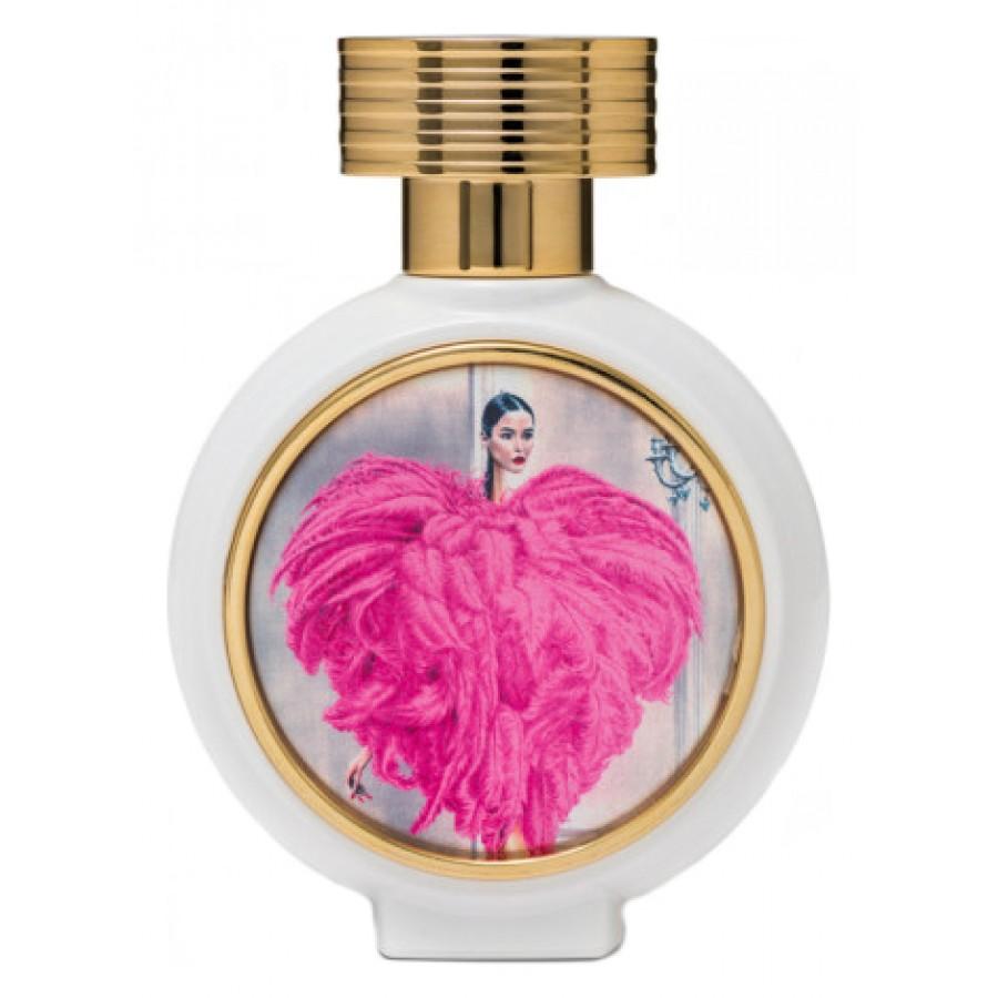 Haute Fragrance Company Wear Love Everywhere (2)