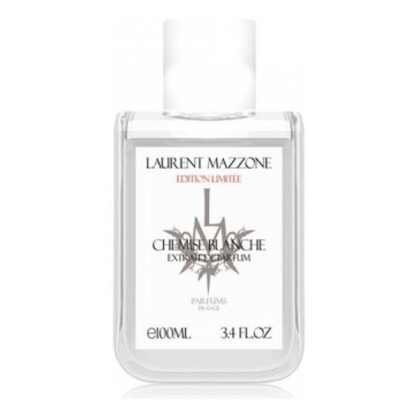 LM Parfums Chemise Blanche